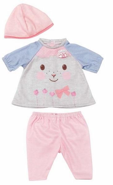 3f7e71c8f6f My First Baby Annabell® Oblečení pro volný čas