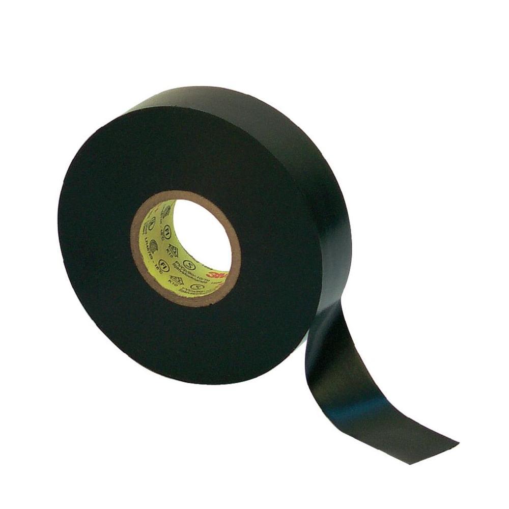 19 mm x 6 m 3M Elektroisolierband Scotch Super 33+